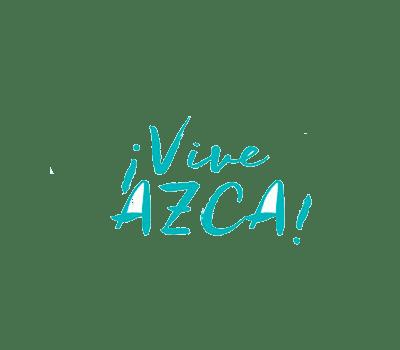 AZCA STREET