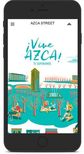 Te_Veo_Online-Que-Hacemos-Azca_Street-Web