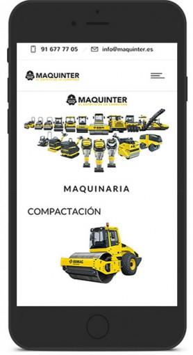 Te_Veo_Online-Que-Hacemos-Maquinter-Web