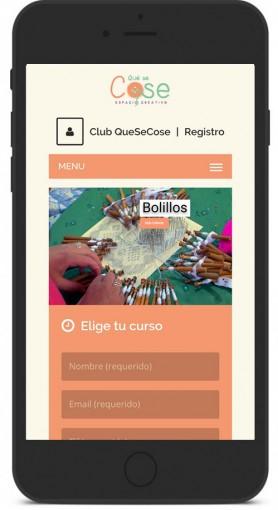Te_Veo_Online-Que-Hacemos-Que_Se_Cose-Web