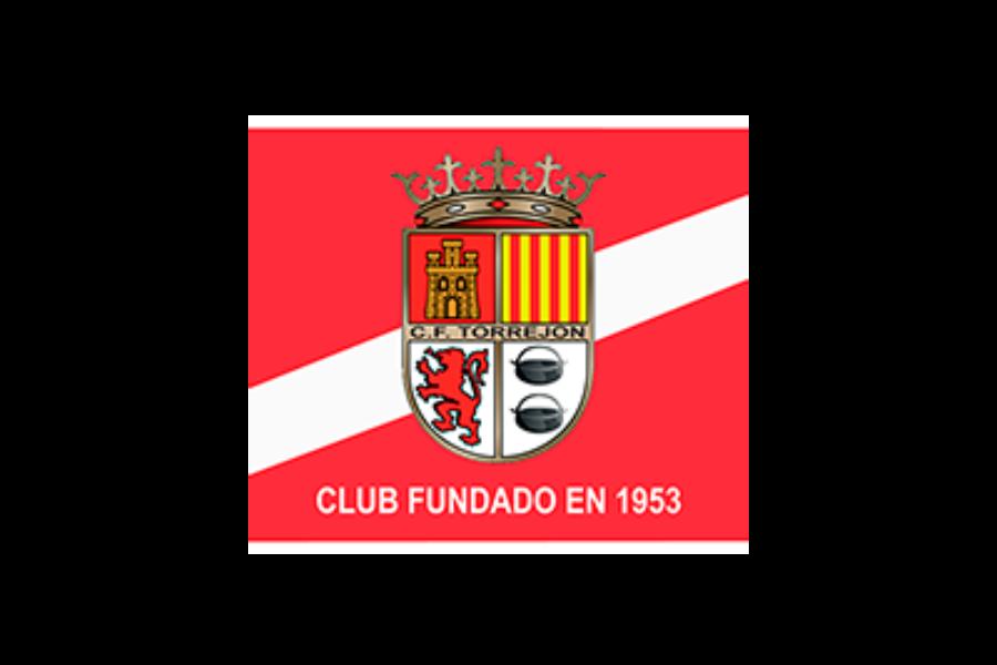 A.D. Torrejón C.F.