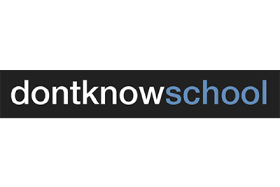 Dontknow School