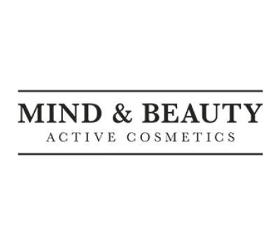 MIND & BEAUTY