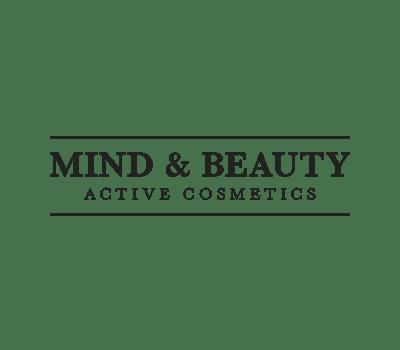 MIND & BEAUTY