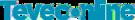 teveologo-azul-303x45-transparente