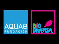 Campaña Biodiversa – Fundación Aquae