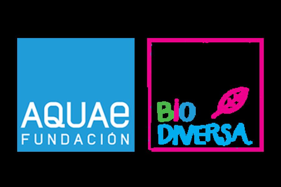 Biodiversa – Fundación Aquae