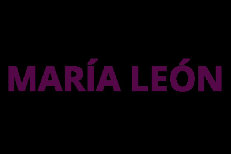 María León Psicología