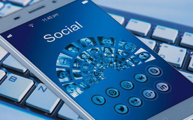 teveo-servicios-redes_sociales-formulario