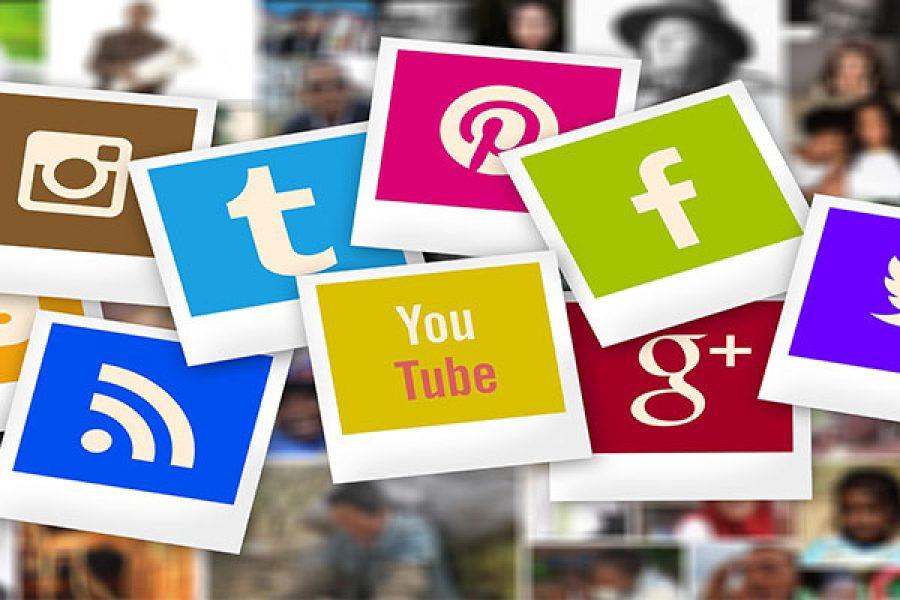 Análisis de las plataformas de Publicidad en Redes Sociales