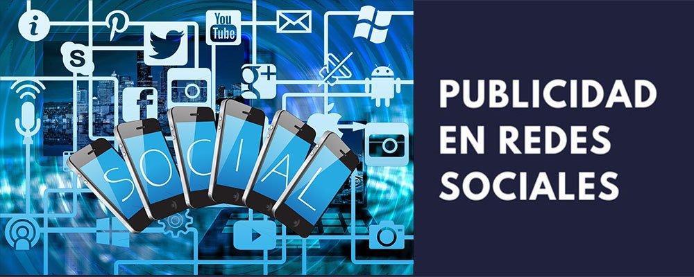 Importancia de la Publicidad en Redes Sociales para Pymes y Autónomos