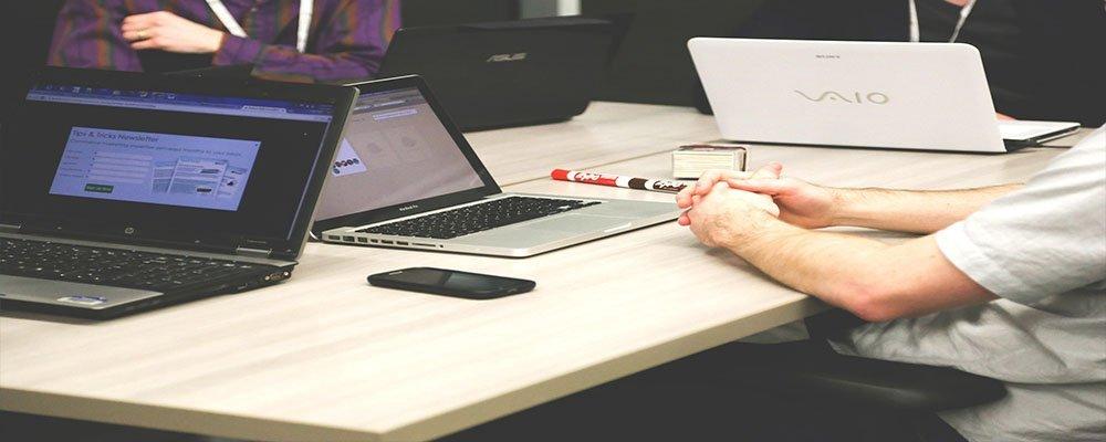 Aspectos clave de Marketing Digital para Pymes