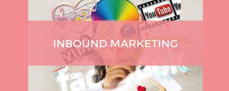 Importancia del Inbound Marketing para las empresas