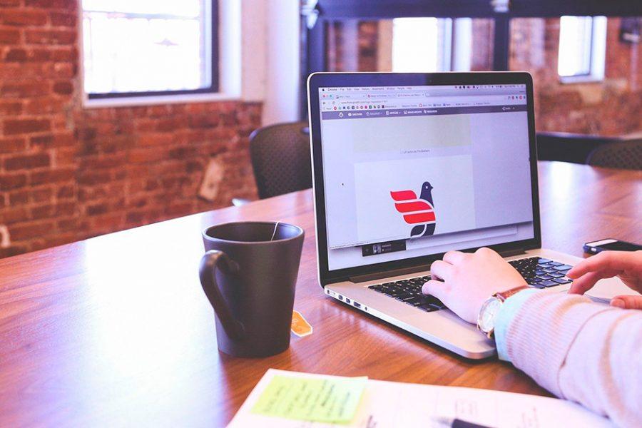 Claves para conseguir que una web corporativa tenga éxito