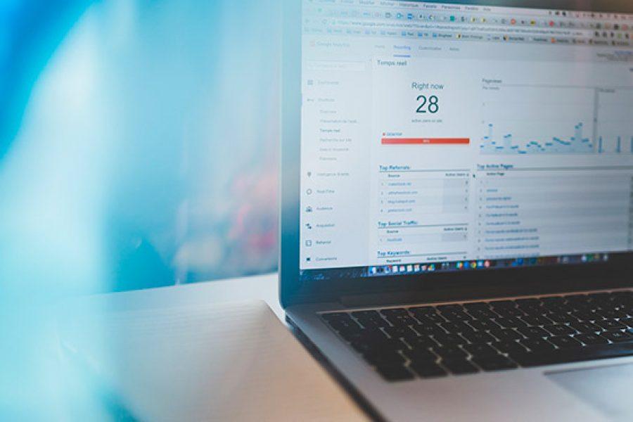 ¿Qué es y para qué sirve un tráfico web de calidad?
