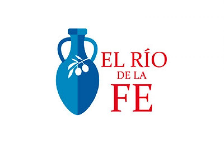 Río de la Fe