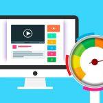 Qué es WPO o Web Performance Optimization