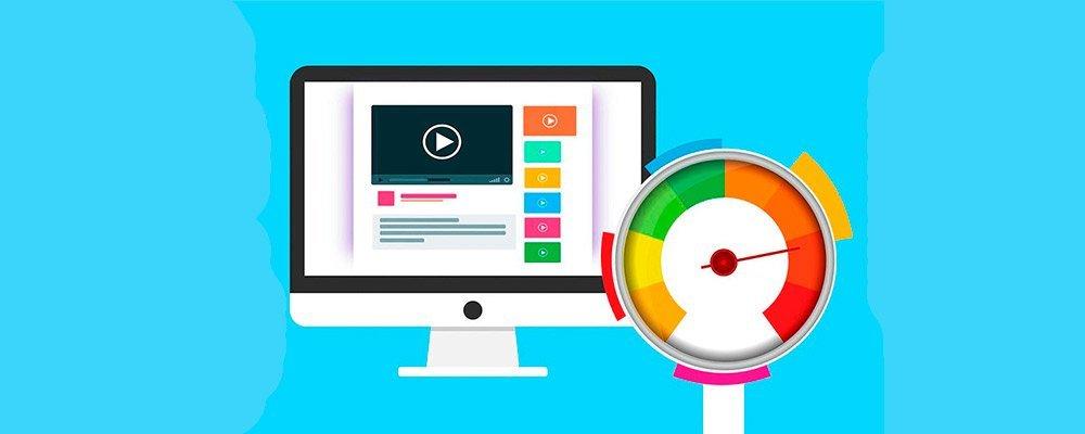 WPO Web Performance Optimization
