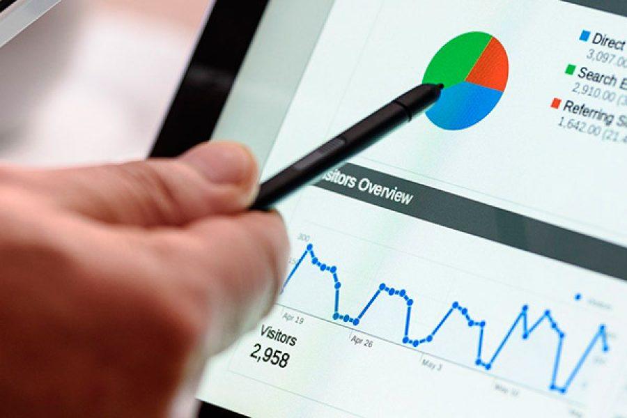 Qué es y cómo puede ayudar a tu empresa el remarketing