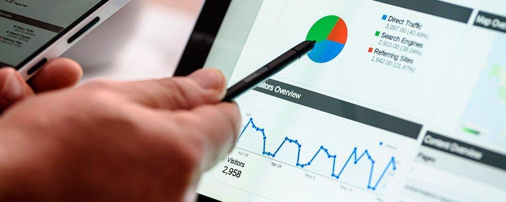 Que es y como puede ayudar a tu empresa el remarketing
