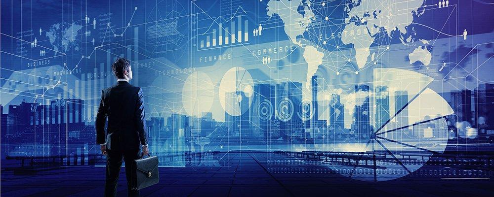 Qué es la transformación digital y qué ventajas aportará a tu negocio