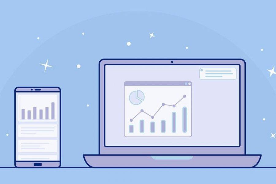 La importancia del Data Analytics en Marketing Digital