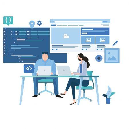 Servicio-de-creacion-web