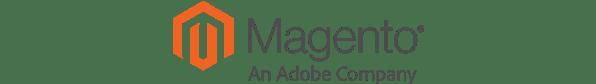 Magento Logo 1