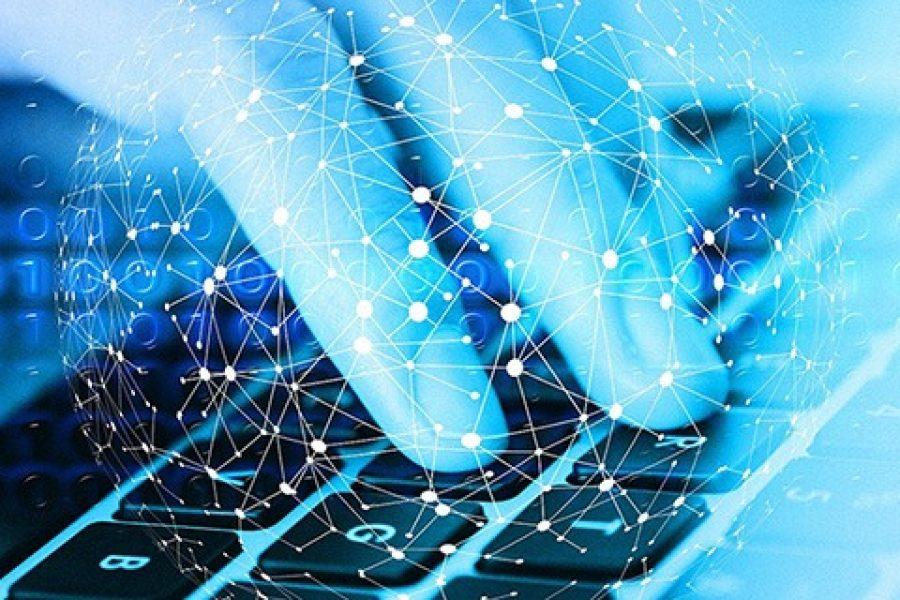 Servicios digitales para mejorar la visibilidad de las empresas