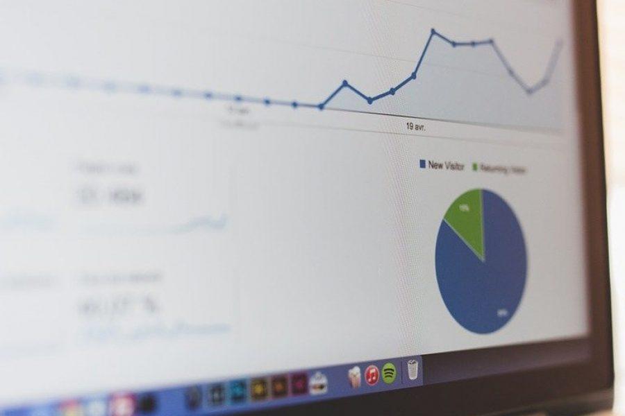 ¿Por qué contratar servicios SEO para tu empresa?
