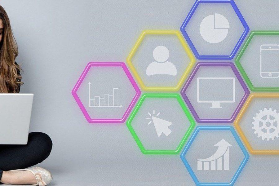 Posicionamiento local, la mejor herramienta para potenciar tu presencia online